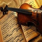 小提琴钢琴曲合奏|身心放松