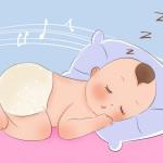摇篮曲妈妈必备3分钟宝宝入睡(助眠、催眠、放松)