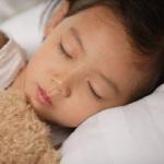 古筝名曲欣赏 安静 舒缓 宝宝哄睡音乐