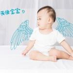 婴儿安抚音乐  胎教音乐精选集