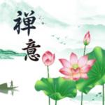 古韵埙音|空灵禅意|静谧东方美