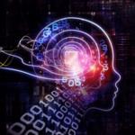 阿尔法脑波音乐|深层净化身心