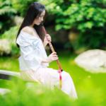 竹笛经典吹奏