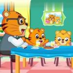[儿童早教]0-3岁宝宝经典儿歌