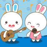 火火兔快乐儿歌