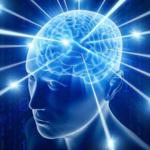 脑波音乐|放松大脑 促进多巴胺
