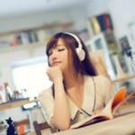 助眠轻音乐|放松身心|治愈心灵