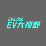 EV大视野:新能源汽车最新资讯