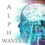 睡前催眠|阿尔法脑波 睡眠修复