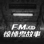FM惊悚恐怖故事