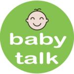 baby talk   亲子英语启蒙300句
