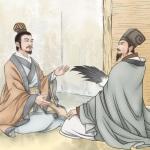 中华成语故事|国学经典 传统文化