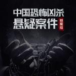 中国恐怖凶杀悬疑案件 特案组