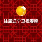 《往届辽宁卫视春晚》