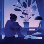 助眠纯音乐|失眠患者福音
