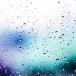 【纯净雨音】深度入眠体验