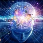 脑波音乐 治愈 记忆力 创造力