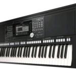 电子琴dj宏仔|纯音乐嗨曲