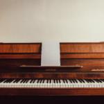 助眠减压舒缓纯音乐催眠曲钢琴曲