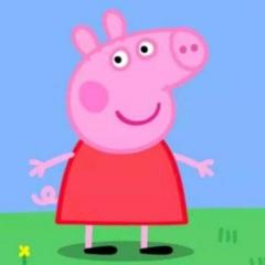 小猪佩奇(每日更新)