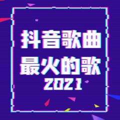 抖音歌曲最火的歌2021